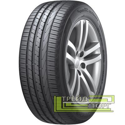 Летняя шина Hankook Ventus S1 Evo2 SUV K117A 275/50 ZR20 109W