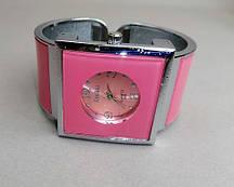 Часы женские кварц купить оптом в интернет магазине