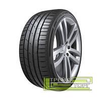 Літня шина Hankook Ventus S1 evo3 K127 275/40 R19 105Y XL