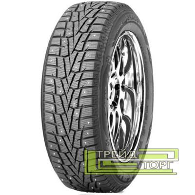 Зимняя шина Roadstone Winguard WinSpike LT 225/65 R16C 112/110R (под шип)