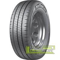 Літня шина Kumho PorTran KC53 195/70 R15C 104/102R PR8