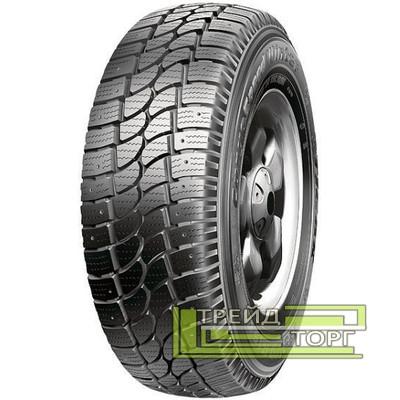 Зимова шина Orium Winter LT 201 195/75 R16C 107/105R (під шип)