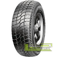 Зимняя шина Orium Winter LT 201 205/75 R16C 110/108R (под шип)