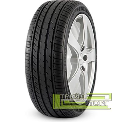 Літня шина Davanti DX640 275/40 R19 101Y