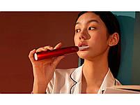 Xiaomi Soocas X3U Van Gogh Museum Design Sonic Red Звуковая электрическая зубная щетка, фото 9