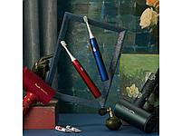 Xiaomi Soocas X3U Van Gogh Museum Design Sonic Red Звуковая электрическая зубная щетка, фото 7