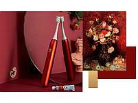 Xiaomi Soocas X3U Van Gogh Museum Design Sonic Red Звуковая электрическая зубная щетка, фото 6
