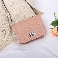 Женская сумочка CC-4546-30