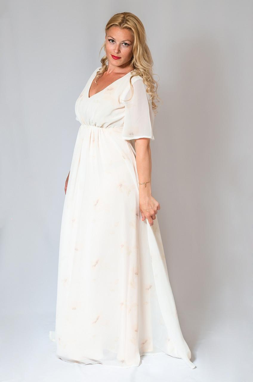 Платье Женское Россия Купить