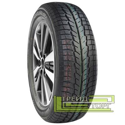 Зимняя шина Royal Black Royal Snow 215/65 R16 98H