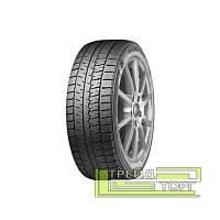 Зимняя шина Kumho WinterCraft Ice Wi61 215/65 R16 98R