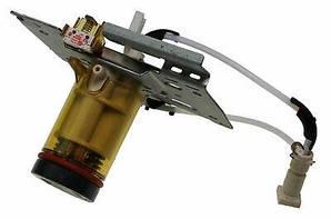Поршень термоблока для кофемашины DeLonghi 7313217611