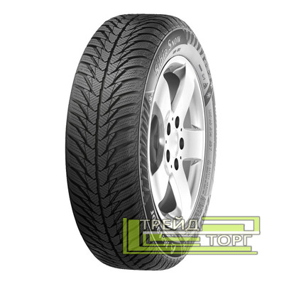 Зимова шина Matador MP-54 Sibir Snow 175/70 R14 84T