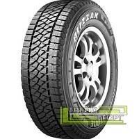 Зимова шина Bridgestone Blizzak W995 235/65 R16C 115/113R