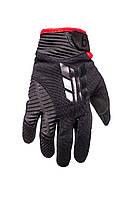 Велосипедные перчатки B10 NC-3155-2018-A Размер XL