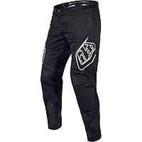 Штаны TLD Sprint Pant [Black] размер 28, фото 1