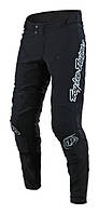 Штаны TLD Sprint Ultra Pant [Black] размер 30