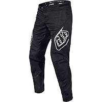 Штаны TLD Sprint Pant [Black] размер 36, фото 1