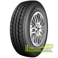 Літня шина Petlas Full Power PT825 Plus 205/75 R16C 113/111R PR10