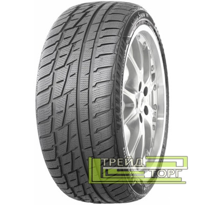 Зимняя шина Matador MP-92 Sibir Snow 225/65 R17 102T