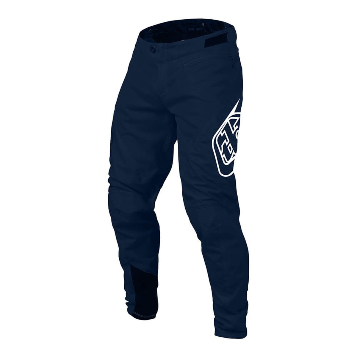 Штаны TLD Sprint Pant [Navy] размер 28