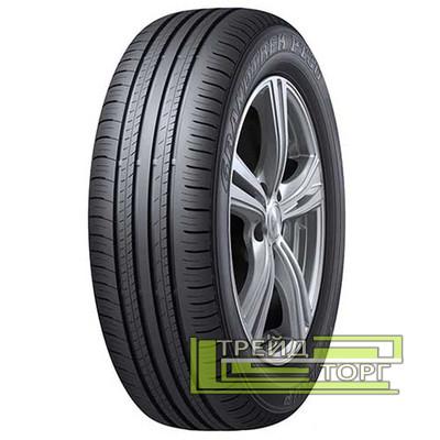 Летняя шина Dunlop Grandtrek PT30 225/60 R18 100H