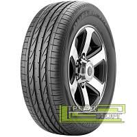 Літня шина Bridgestone Dueler H/P Sport 255/60 R18 108W