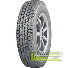Всесезонная шина Волтаир С-156 185/75 R16C 104/102Q