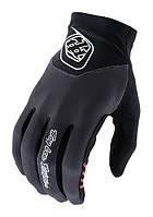 Вело перчатки TLD ACE 2.0 glove [Charcoal] размер LG