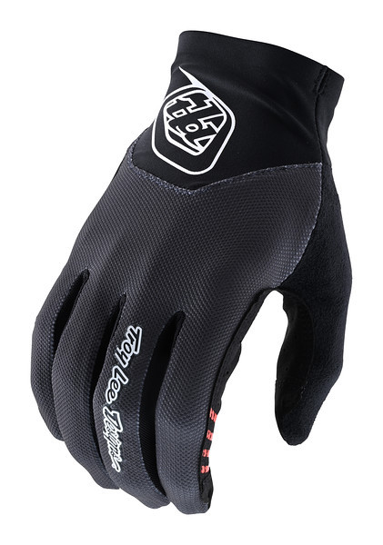 Вело перчатки TLD ACE 2.0 glove [Charcoal] размер XL