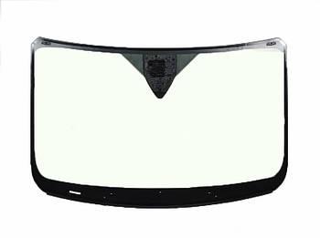 Лобовое стекло Ford Transit (&USA) 2014- (IV) (100.8 низ./сред.крыша) Sekurit [датчик][камера][обогрев]