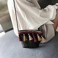 Женская сумочка  FS-3602-10