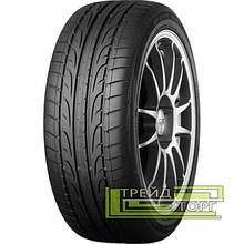 Літня шина Dunlop SP Sport MAXX 265/35 R22 102Y XL