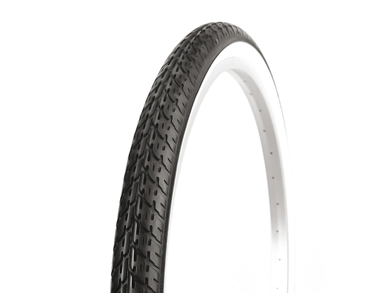 "Велопокрышка 26"" Deli Tire SA-216 (26×2,00)"