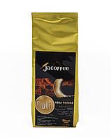 Кофе молотый Jacoffee Gold, 250г