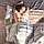 Одеяло 200х220 летнее стеганное Moderno, фото 5