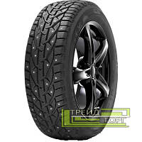Зимняя шина Tigar ICE 185/60 R15 88T XL (под шип)