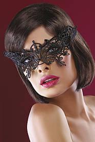 Изумительная кружевная маска Livia Corsetti Model 14