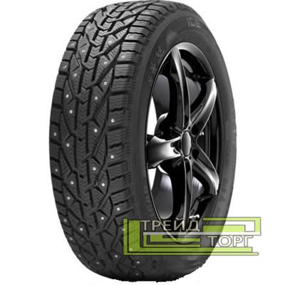Зимняя шина Tigar ICE 195/65 R15 95T XL (под шип)