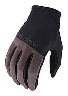 Вело перчатки TLD Flowline Glowe [Walnut] размер MD