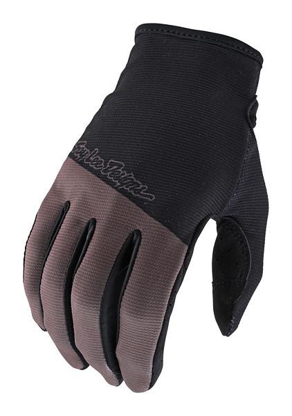 Вело перчатки TLD Flowline Glowe [Walnut] размер XL