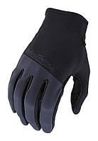 Вело перчатки TLD Flowline Glowe [Gray] размер LG