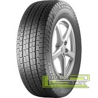 Всесезонная шина Matador MPS-400 Variant All Weather 2 195/75 R16C 107/105R