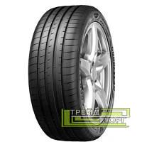 Летняя шина Goodyear Eagle F1 Asymmetric 5 225/50 R17 98Y XL