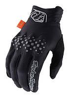 Вело перчатки TLD Gambit Glove [Black] размер 2X