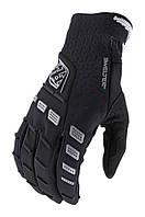 Вело перчатки TLD Swelter Glove [Black] размер MD