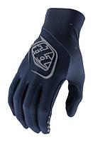 Вело перчатки TLD SE Ultra Glove [navy] размер SM