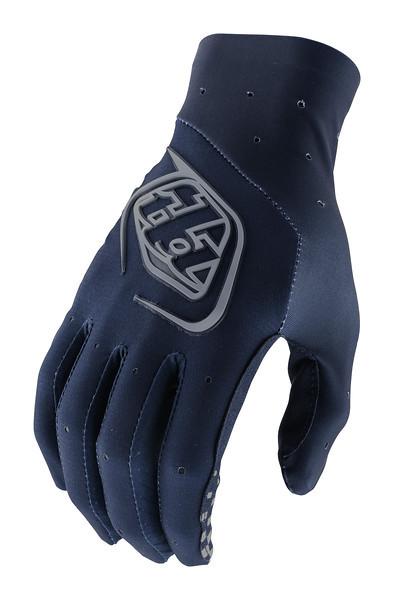 Вело перчатки TLD SE Ultra Glove [navy] размер MD