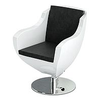 Парикмахерские кресла Premium class