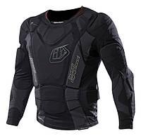 Защита тела (бодик) TLD UPL 7855 HW LS Shirt размер LG
